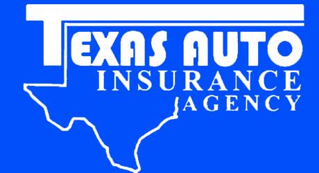 Texas Auto Insurance Agency El Paso, TX